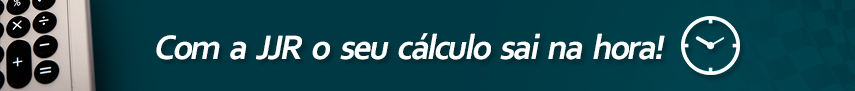 Banner Cálculo