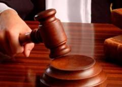 Proposta prevê salário de quase R$ 40 mil para ministros do STF