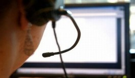 Procon tem competência para analisar abusividade de cláusulas contratuais