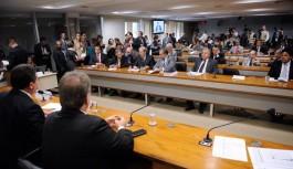Assista ao vivo a audiência da CPI da Petrobrás