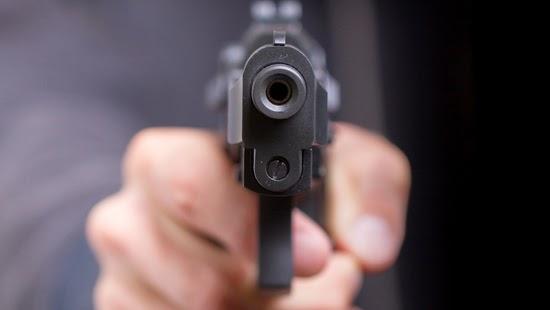 Armas de fogo: relator defende registros definitivos e validade de 10 anos para o porte