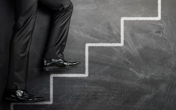 Como um planejamento de carreira pode ajudá-lo a ir mais longe
