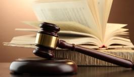 Câmara reverte mudança do novo CPC sobre recursos e ordem de julgamento