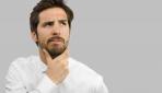 Quanto devo cobrar à empresa por um serviço prestado?